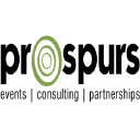 Prospurs Pte Ltd logo