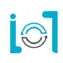 IoTracX Pvt. Ltd. logo