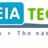 Ezeiatech Systems Pvt Ltd logo