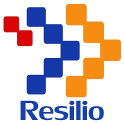 Resilio Technologies Pvt. Ltd. logo