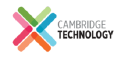 Cambridge Technology logo