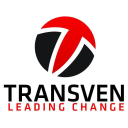 Transven logo