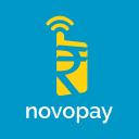 Novoapy logo