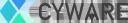 Cyware Labs logo