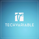 TechVariable logo