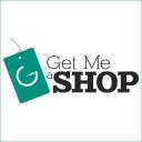 GetMeAShop.com logo