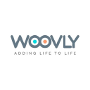 Woovly India Pvt. Ltd. logo
