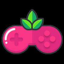 Gameberry logo