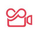 GIFMOS logo