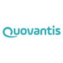 Quovantis Technology logo