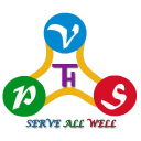 VPS TECHUB PRIVATE LIMITED logo