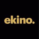 Ekino logo