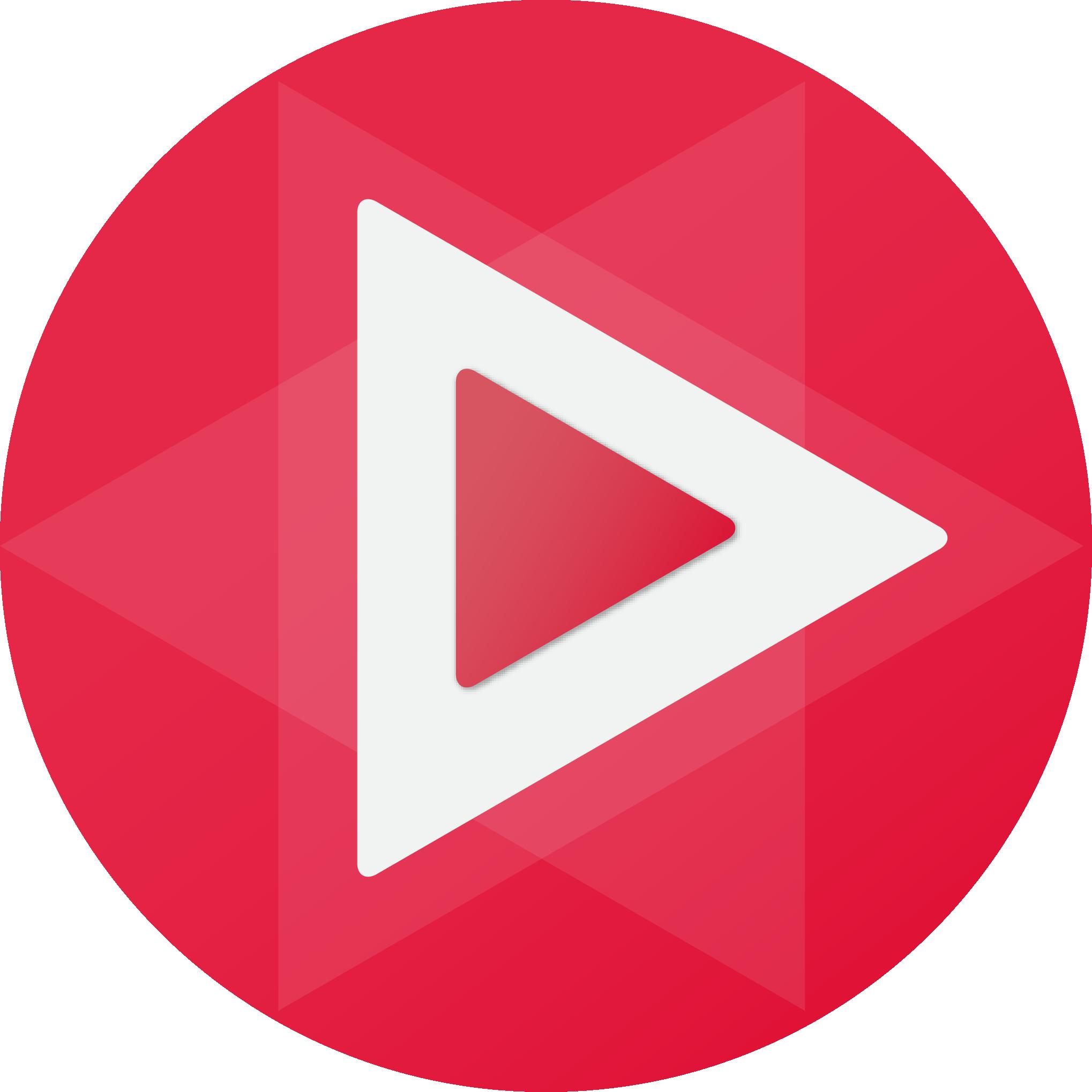Clipjoy App logo