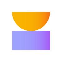 Indorse logo