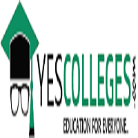 Yescolleges Infotech Pvt Ltd logo