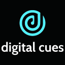 Digital Cues logo