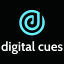Digital Cues logo