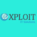 Exploit IT Solutions Pvt Ltd logo