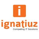 Ignatiuz logo