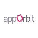 appOrbit logo