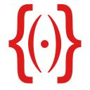 SigTuple logo