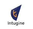 Intugine Technologies logo