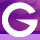 Glynk.com logo