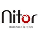 Nitor Infotech logo