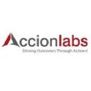 Accion Labs logo
