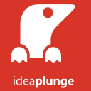 Ideaplunge Solutions logo