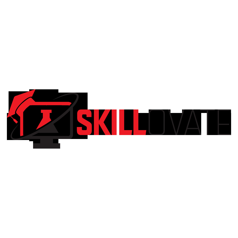 Skillovate logo