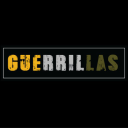 Guerrillas Inc logo