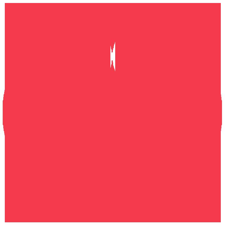 Heartface logo