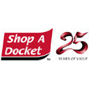 Shop A Docket logo