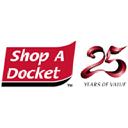 Shop A Docket logo