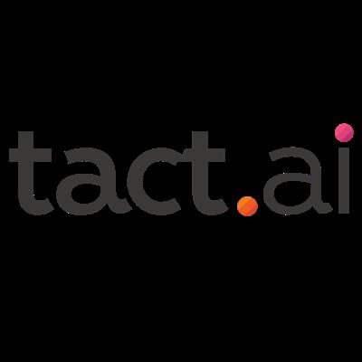 Senior IOS Engineer job in Bengaluru (Bangalore) | Tact ai