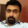 Job poster profile picture - Chakra Yadavalli