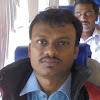 Job poster profile picture - Arunkumar Dhanaraj