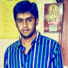 Job poster profile picture - Manikandan Suganthi