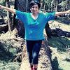 Job poster profile picture - Vandana Sharma