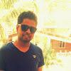 Job poster profile picture - Shivanand Landge