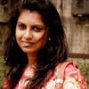 Job poster profile picture - Mahalaxmi Nadar