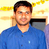 Job poster profile picture - Dhaval Patel