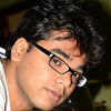 Job poster profile picture - Samir Ranjan Majhi