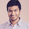 Job poster profile picture - Nitesh Agrawal