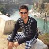 Job poster profile picture - Virender Singh