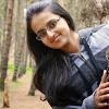 Job poster profile picture - Shreya N