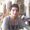 Job poster profile picture - Pranav Ahuja