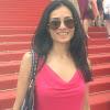 Job poster profile picture - Madhura Samarth
