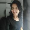 Job poster profile picture - Shivani Maheshwari